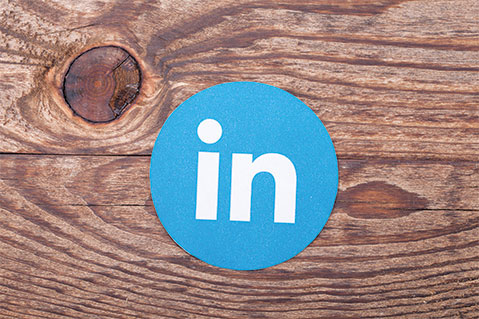 Earn More Business Through LinkedIn