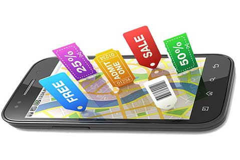 5 Tips To Succeed With Mobile Marketing