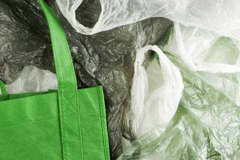 Boston Moves Closer to Banning Plastic Bags