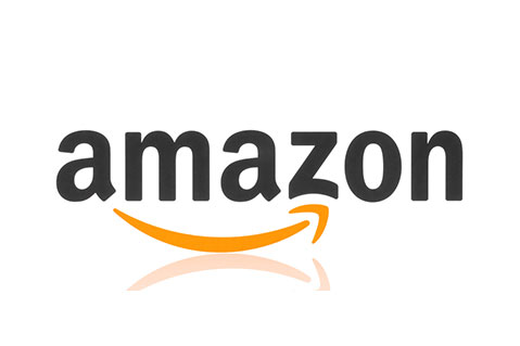 Amazon Might Launch Messaging App