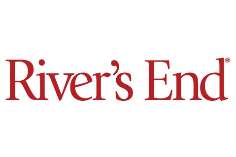 River's End Exits Leather Apparel Business, Continues Exploring Possible Sale