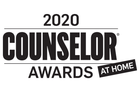 2020 COUNSELOR AWARDS