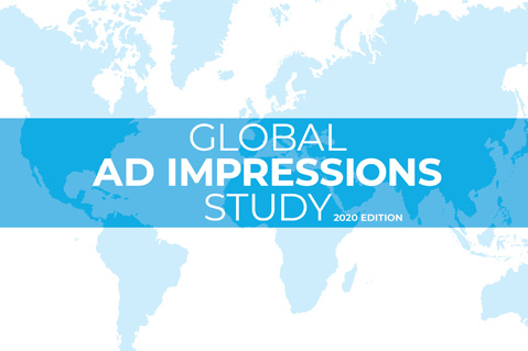 2020 ASI Global Ad Impressions Study Highlights