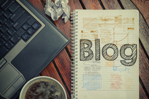 Step 4 - Get More Eyes on Your Blog